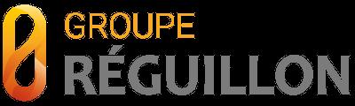Groupe Réguillon